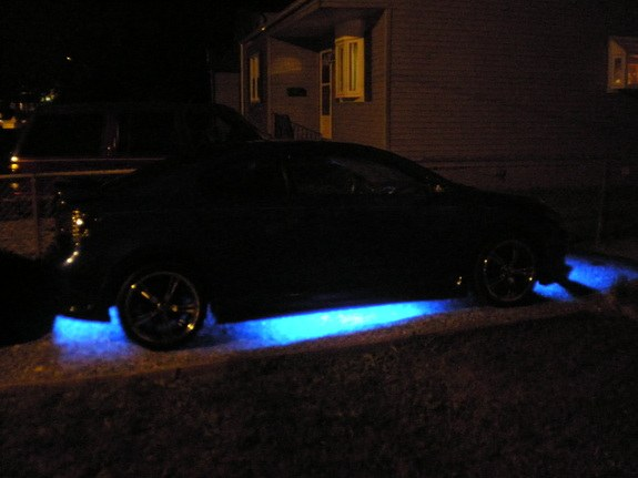 Another tCRS2_0gurl 2006 Scion tC post... - 11751065