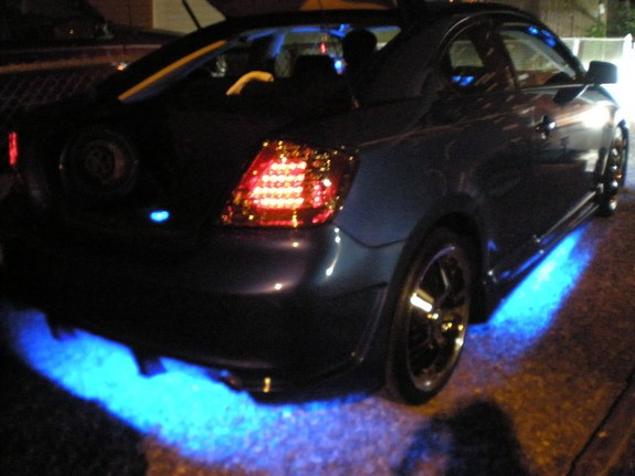 Another tCRS2_0gurl 2006 Scion tC post... - 11751066