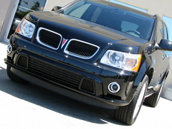 08torrentGXP 2008 Pontiac Torrent