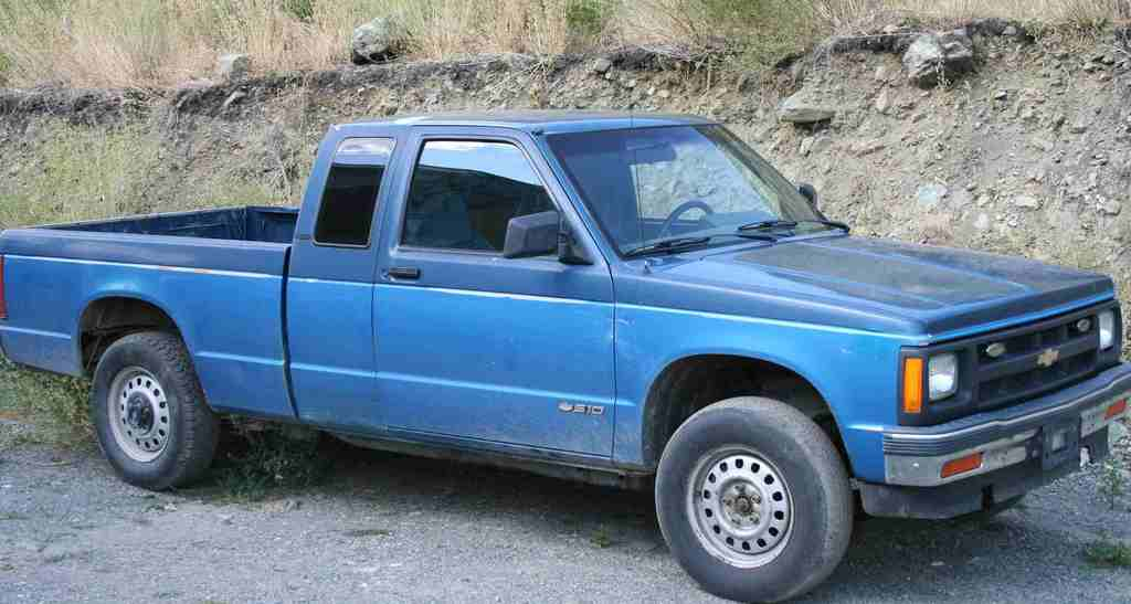 Related Pictures 4x4 chevy suburban 1990 350 5 7l 4 wheel drive