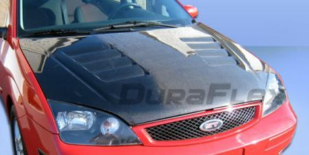 Another A1C_Thomas 2005 Ford Focus post... - 11754430
