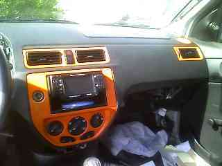 Another A1C_Thomas 2005 Ford Focus post... - 11754434