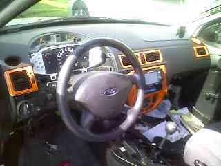 Another A1C_Thomas 2005 Ford Focus post... - 11754435