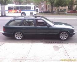 faludiamante2002s 1994 BMW 5 Series