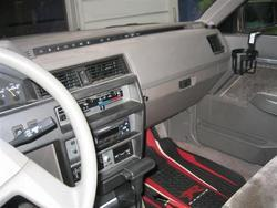 Another ADL90 1986 Nissan Maxima post... - 11969952