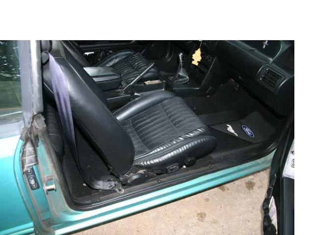 Another hulkman44 1992 Ford Mustang post... - 11758829
