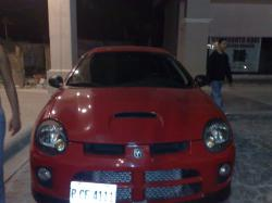 martemazs 2005 Dodge Neon