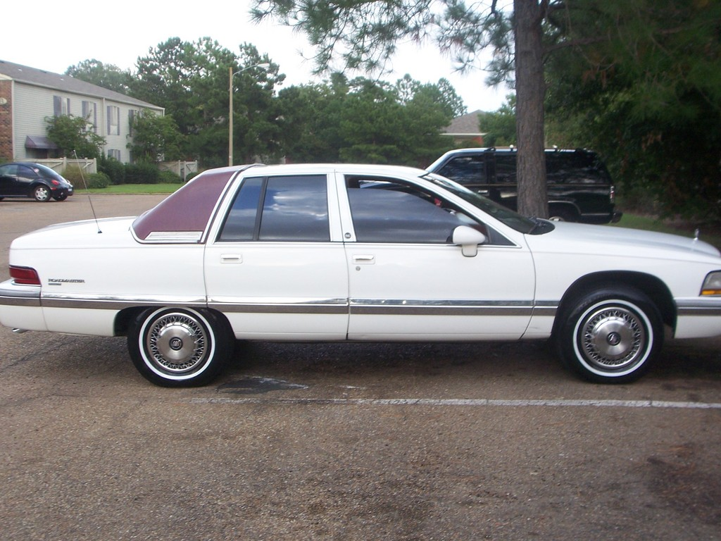 072586 1992 buick roadmaster specs photos modification. Cars Review. Best American Auto & Cars Review
