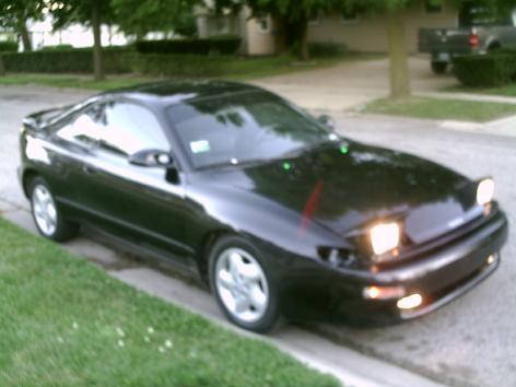 skop 1990 toyota celica specs photos modification info at cardomain. Black Bedroom Furniture Sets. Home Design Ideas