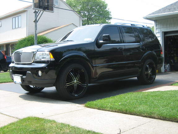 sale best for lincoln aviator savings used from