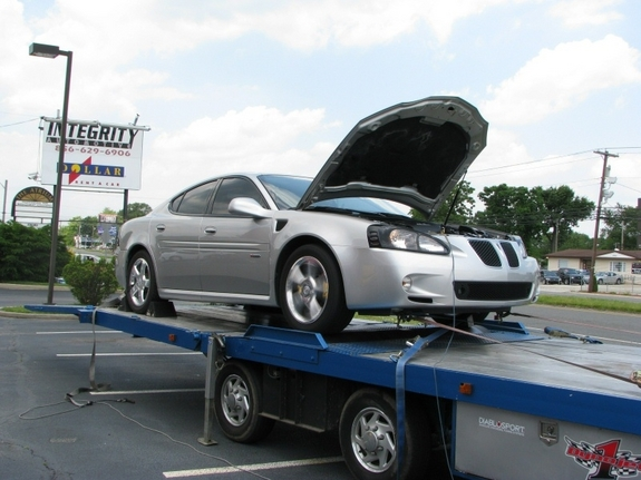 ls4 ftw 39 s 2008 pontiac grand prix in clifton heights pa. Black Bedroom Furniture Sets. Home Design Ideas