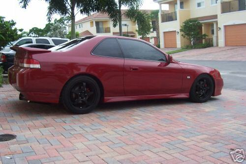 Another richard_h22 1997 Honda Prelude post... - 11772650