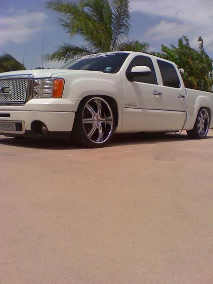 Tires And Rims Tires And Rims Mcallen Tx