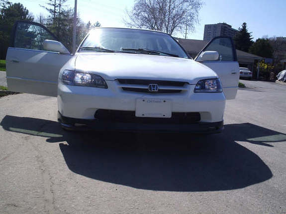 HONDA_A 2000 Honda Accord 11778950