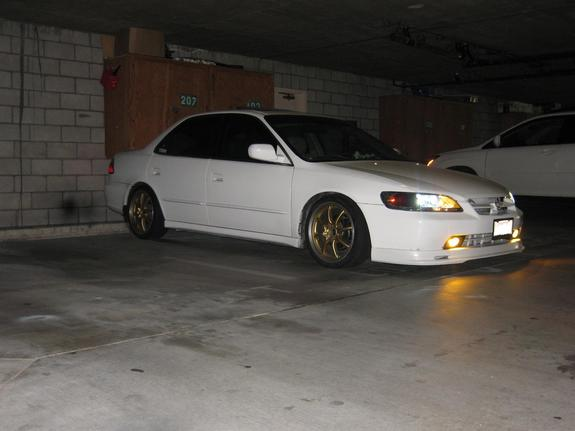 honda accord 2000 jdm. scrappyz562 2000 honda accord 31225700004_large jdm 0