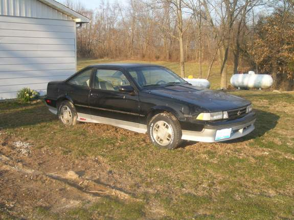 Another khint_85 1989 Chevrolet Cavalier post... - 11781162