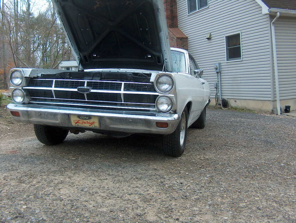 Another JDG_1966 1967 Ford Fairlane post... - 12409877