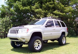 RITT13s 2004 Jeep Grand Cherokee