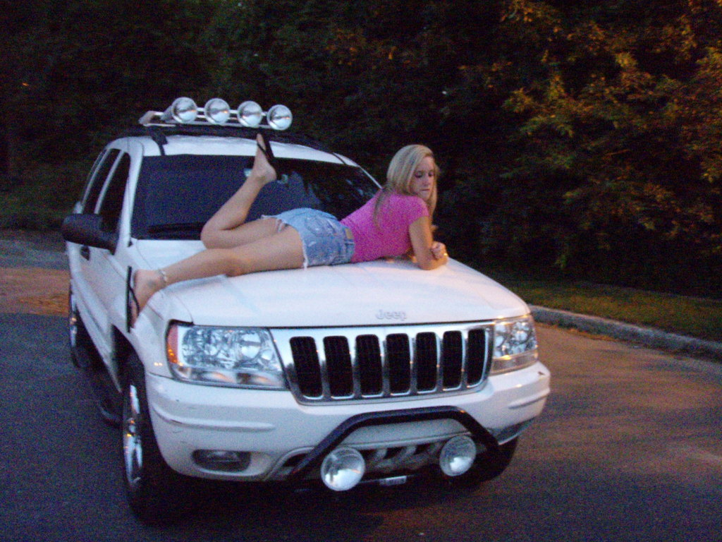 4andcounting 1999 Jeep Grand Cherokee Specs Photos Modification Headlight 31228770161 Large