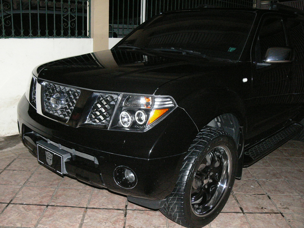 Carlosemilio 2008 nissan pathfinder specs photos modification carlosemilio 2008 nissan pathfinder 31238740019large vanachro Image collections
