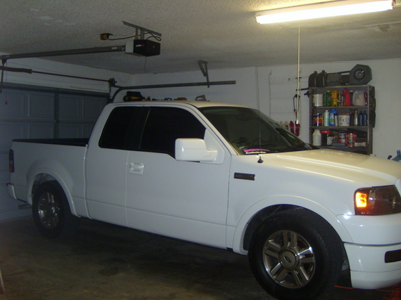 Another als_pdll 2005 Ford F150 Super Cab post... - 11789946
