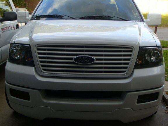 Another als_pdll 2005 Ford F150 Super Cab post... - 11789951