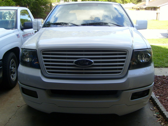 Another als_pdll 2005 Ford F150 Super Cab post... - 11789952