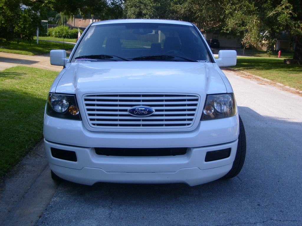 Another als_pdll 2005 Ford F150 Super Cab post... - 11789958