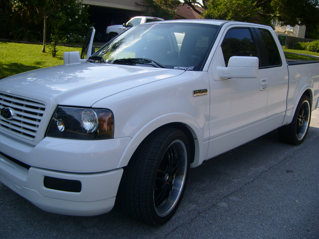 Another als_pdll 2005 Ford F150 Super Cab post... - 11789966