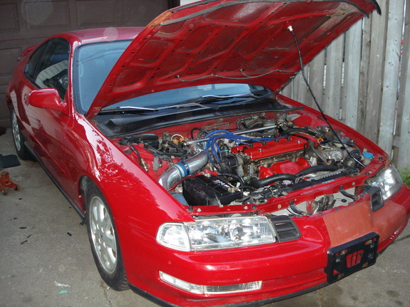 Bwcar likewise Large together with Large as well Da C B C D E Be Fca Fd further Original. on honda prelude specs