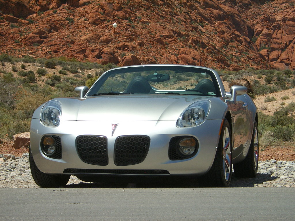 cadreamin 2008 pontiac solstice specs photos. Black Bedroom Furniture Sets. Home Design Ideas