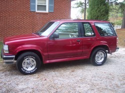 Another 93excandy 1993 Ford Explorer Sport post... - 11797218