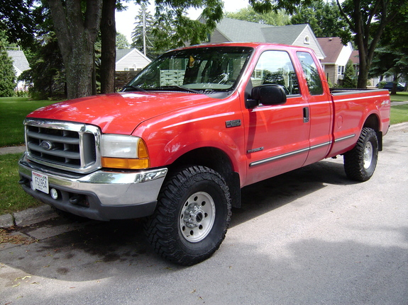 cutly 1999 ford f150 regular cab specs photos modification info at cardomain. Black Bedroom Furniture Sets. Home Design Ideas