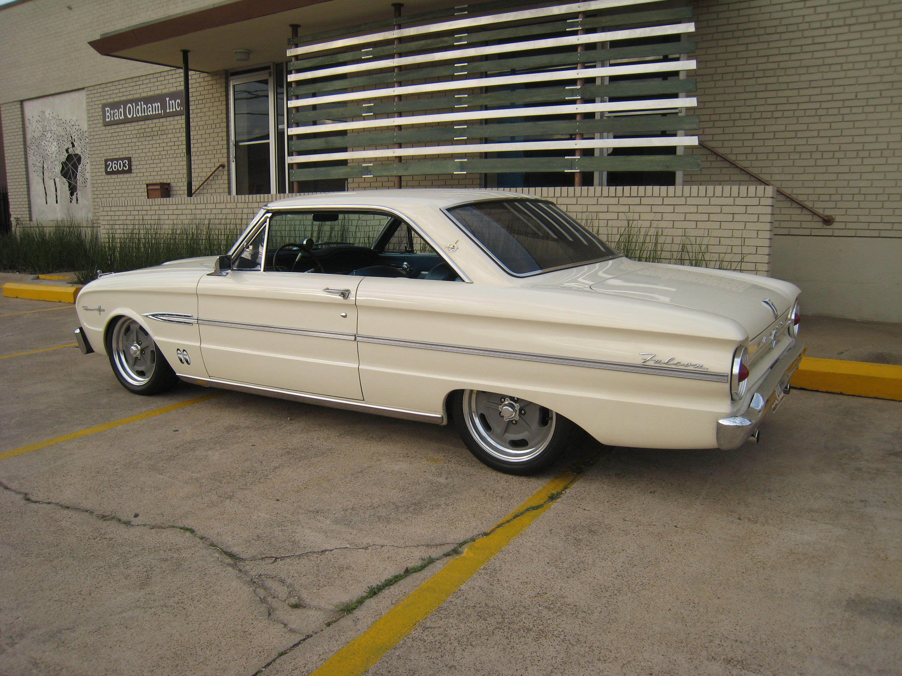 1963 ford falcon car truck parts for sale car parts for
