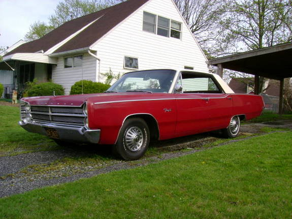 Water Pump Car Cost >> FuryPaul 1967 Plymouth Fury III Specs, Photos, Modification Info at CarDomain