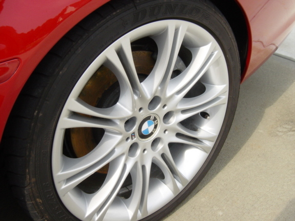 Another RedRyderM 2006 BMW 3 Series post... - 11802677