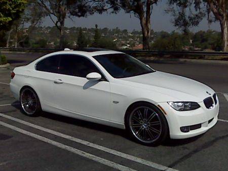 Stuntin BMW Series Specs Photos Modification Info At - 2008 bmw 328 coupe