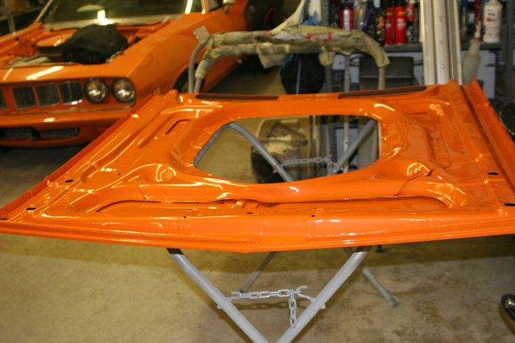 Another qcworm2 1971 Plymouth Barracuda post... - 11807160