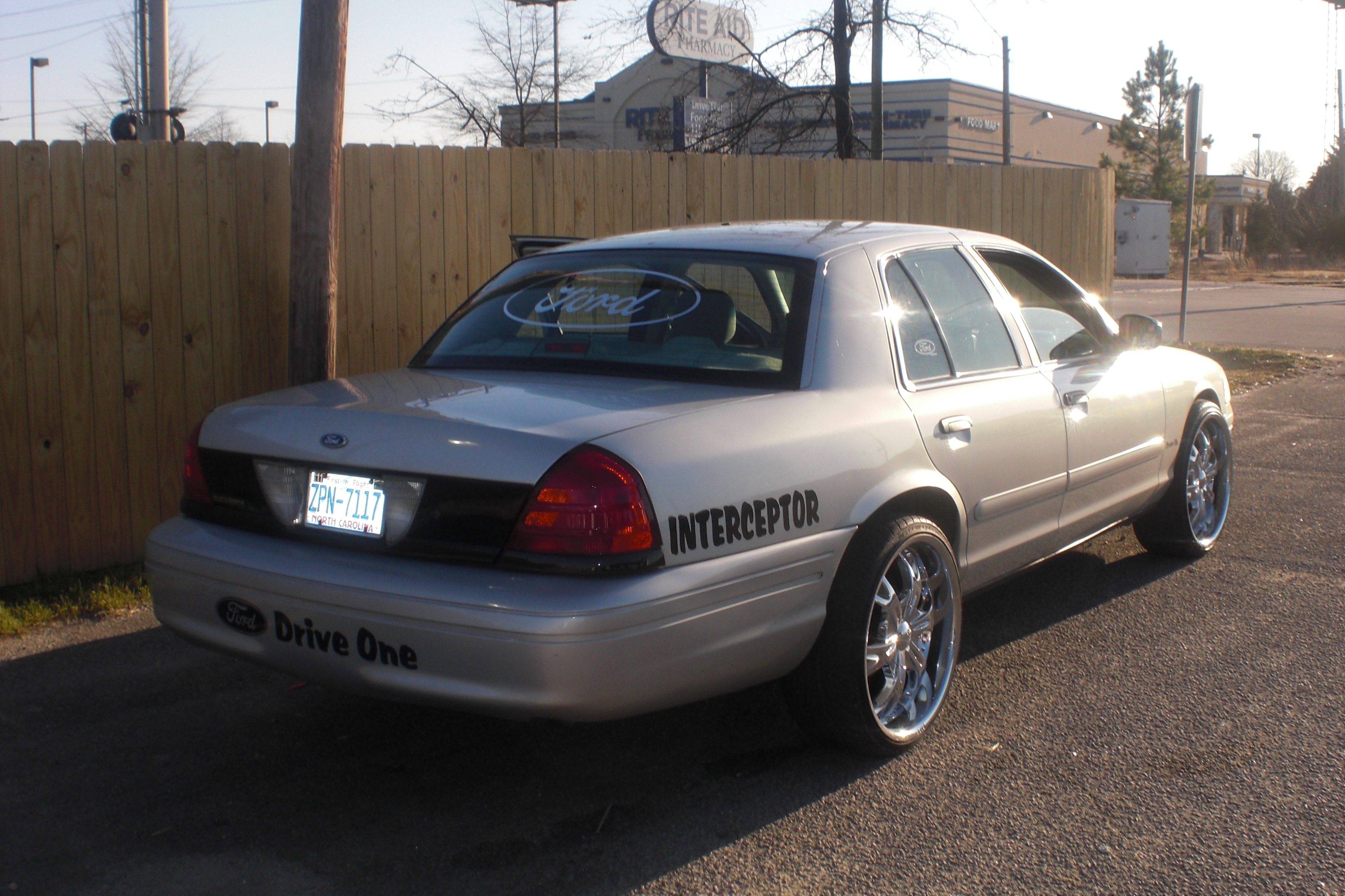 mr wheeler 39 s 1993 lincoln town car in tarboro nc. Black Bedroom Furniture Sets. Home Design Ideas