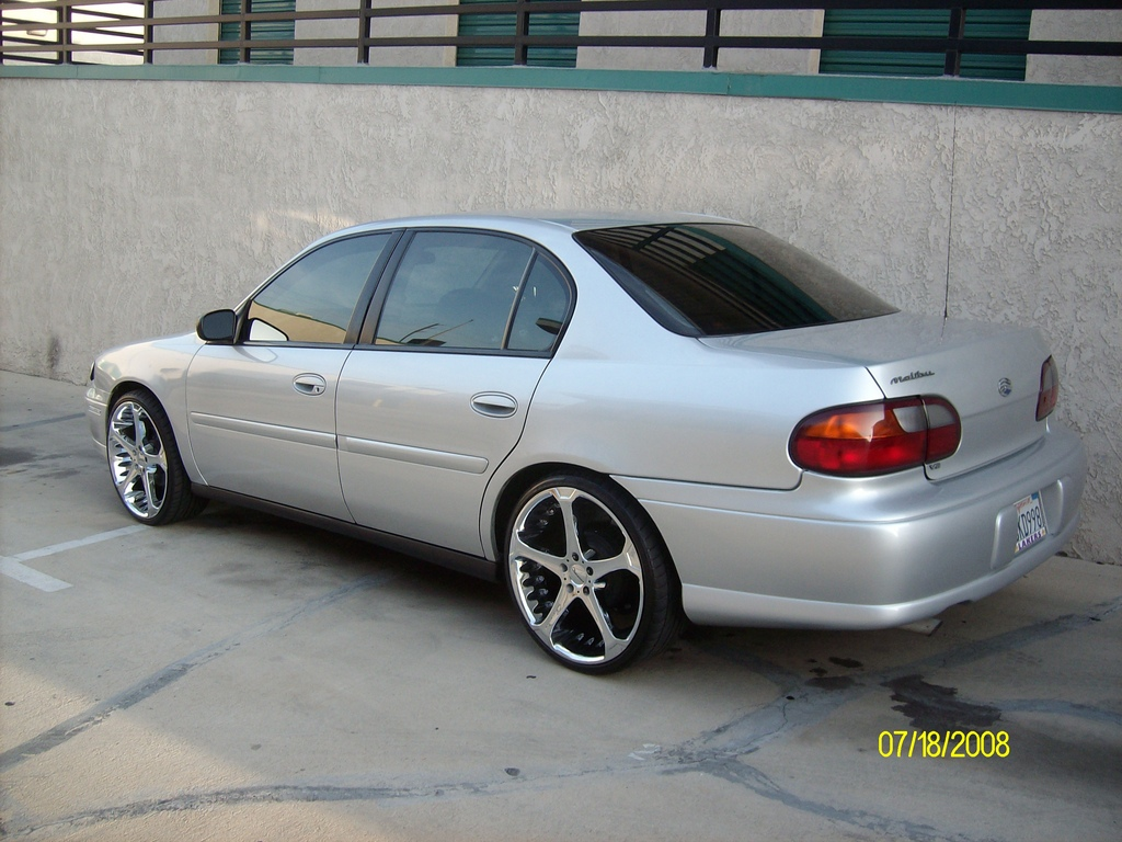 malibu 2003 chevrolet malibu recalls old chevy photos. Black Bedroom Furniture Sets. Home Design Ideas