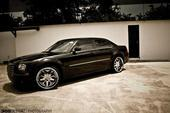 Another craftworkkings 2008 Chrysler 300 post... - 11816673