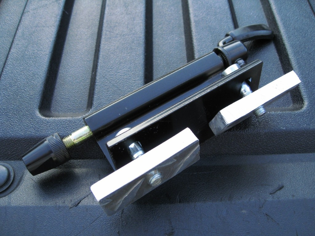 Another Krookz 2006 Toyota Tacoma Access Cab post... - 11818370