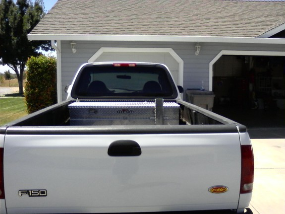 ajgwrxwagon 2002 ford f150 regular cab specs photos modification info at cardomain. Black Bedroom Furniture Sets. Home Design Ideas