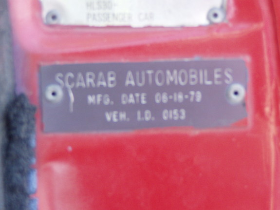 Another scarab153 1975 Datsun 280Z post... - 11848464
