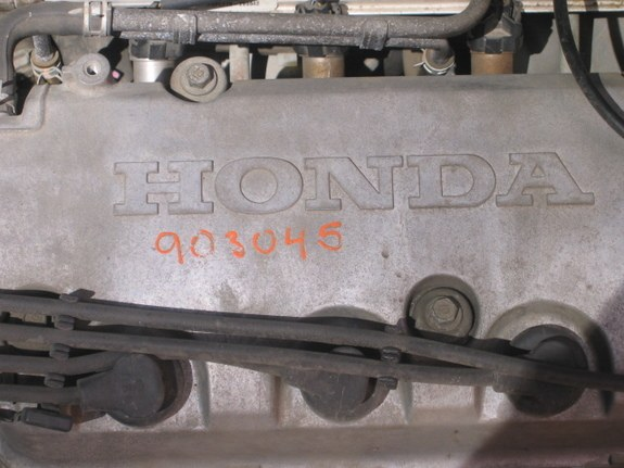 Another griffinherbst 2000 Honda Civic post... - 11821771
