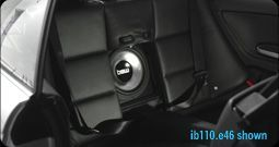 Another johnnybayonne 1997 BMW 3 Series post... - 11822918