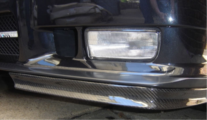 Another johnnybayonne 1997 BMW 3 Series post... - 11822942