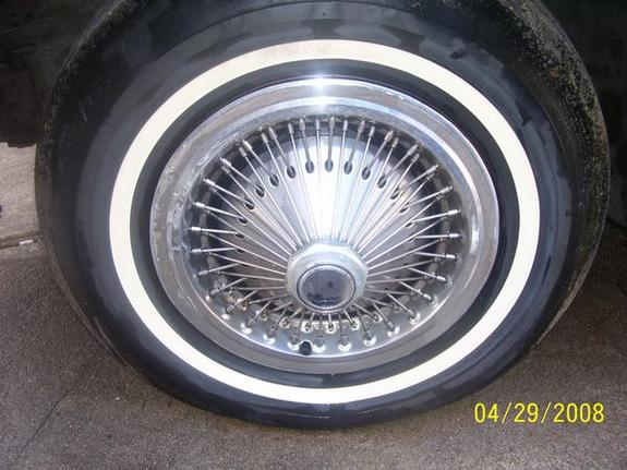Another FuryGirl086 1971 Plymouth Fury post... - 11822986