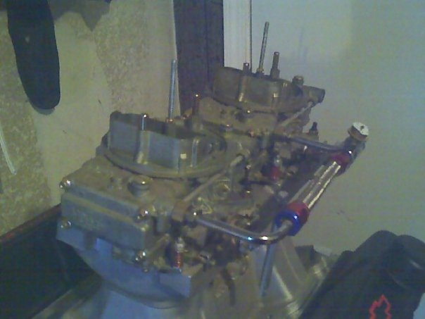 Another odawg406 1989 Chevrolet Caprice post... - 12285911