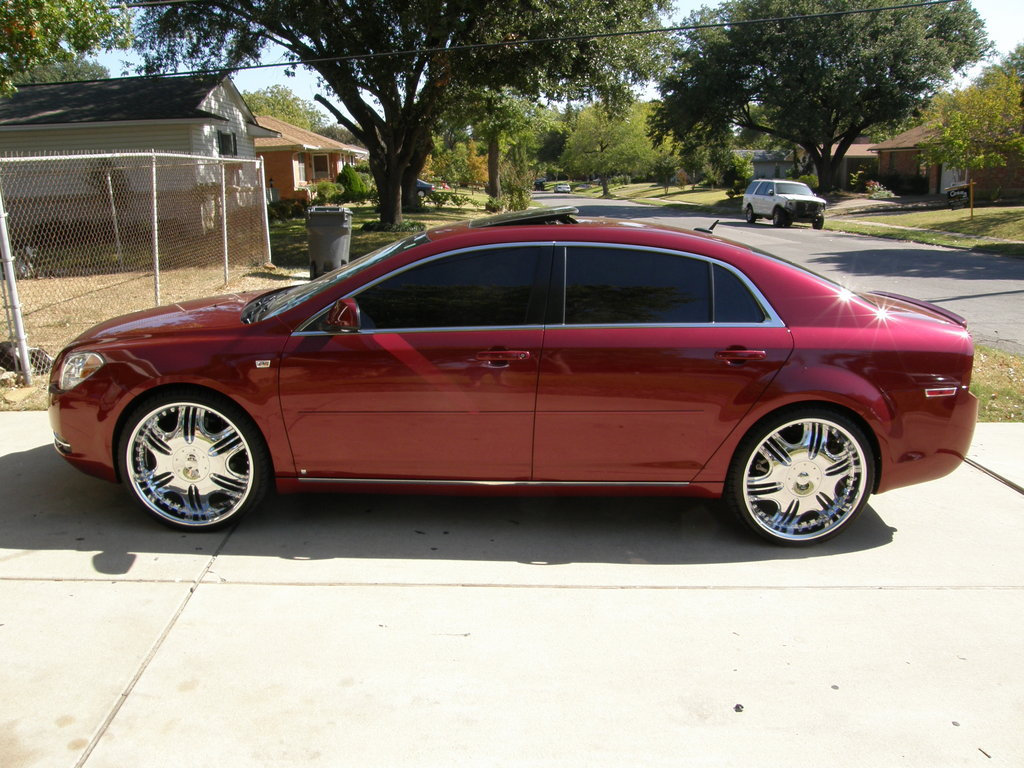 Worksheet. Fermin01 2008 Chevrolet Malibu Specs Photos Modification Info at